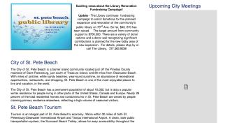 website page 1 part 2 GOV