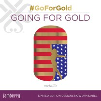 goforgold_sms-icons-separate_062116-goingforgold_27738903062_o