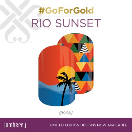 goforgold_sms-icons-separate_062116-riosunset_27738902082_o