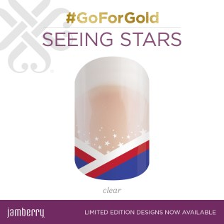 goforgold_sms-icons-separate_062116-seeingstars_27738901682_o