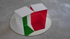 Grüntuch Ernst Lab