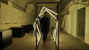 Lichtkunstzentrum Unna - 160