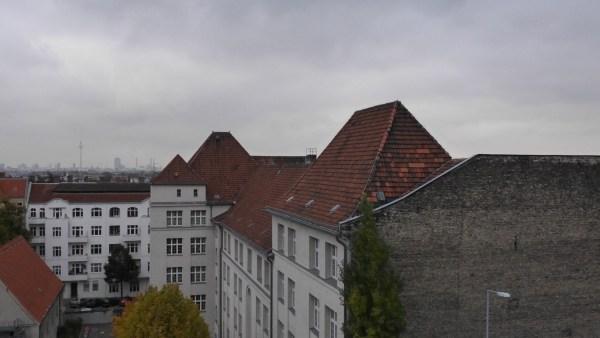 Berlin Kindl - 049