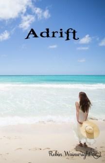 Adrift - Book One of the Widow's Walk Trilogy