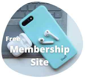Join the Free Membership Site