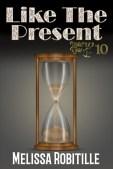 like_the_present