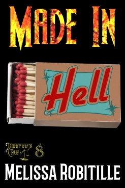 made_in_hell