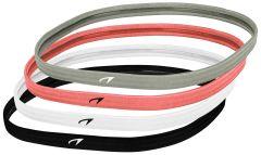 Avento Sport hårband 2 pk