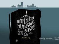 IFF Boston 2014
