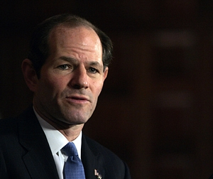 spitzer_prostitution.jpg