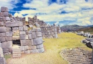Inca pix 3