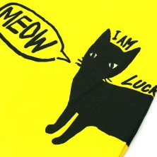 meow-dress-yelo-detail