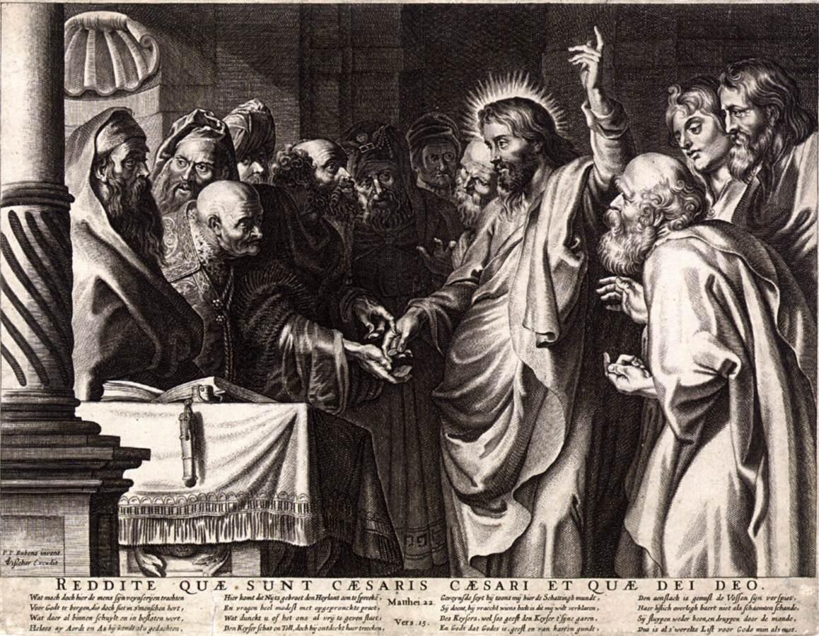 Resultado de imagem para Evangelho (Lucas 9,43-45)