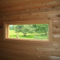 trailer sauna no. 2.062115.1368