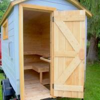 trailer sauna no. 2.062115.1378