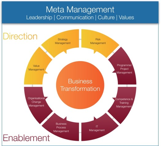 Business_Transformation_Management_Methodology
