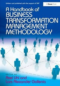 Business Transformation Management