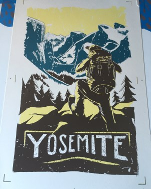 Yosemite Final Color