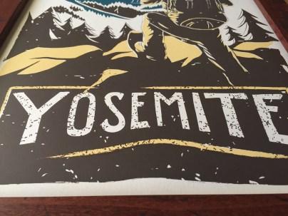 Yosemite Final B