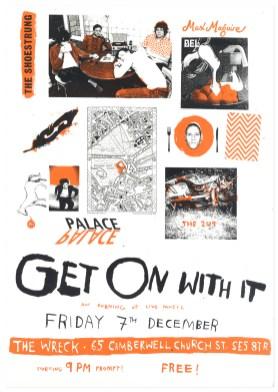 GOWI poster Dec 12