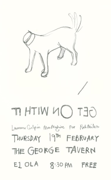 GOWI poster Feb 15
