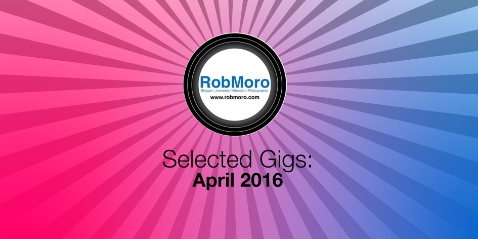 Selected-Gigs-2