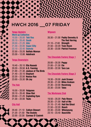 hwch-lamo-2016-b