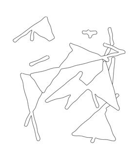 Drawing-20060108-172501