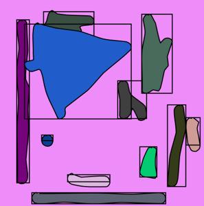 Drawing-20060115-224446