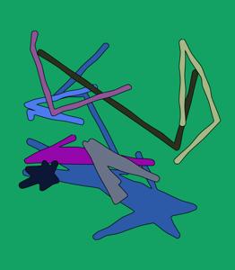 Drawing-20060116-230159