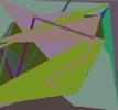 Drawing-20070907-083400