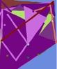 Drawing-20070908-172530