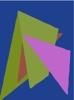 Drawing-20070909-205328