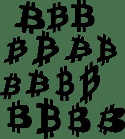 bitcoin-symbols