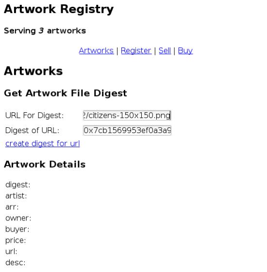 registry2