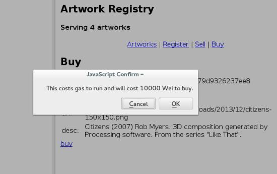 registry8