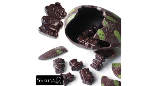robotchocolate