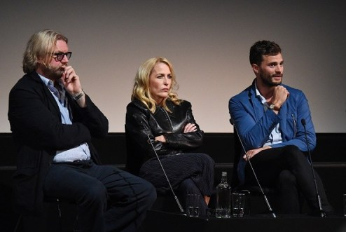 allan-cubitt-gillian-anderson-and-jamie-dornan-take-part-in-q-a-following-the-screening-of-bbc-two-drama-the-fall-to-launch-series-three-a