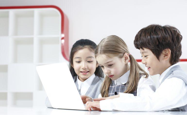 「プログラミング 子供」の画像検索結果