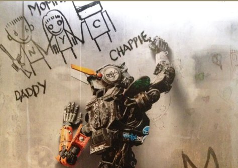 https://i1.wp.com/robohub.org/wp-content/uploads/2014/11/Chappie_Movie.jpg?w=474