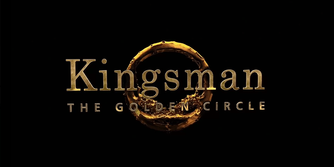 Can I watch Kingsman 2 without seeing Kingsman 1?