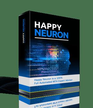 Happy Neuron EA