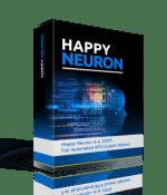 Happy-NeuronEA