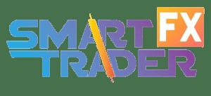 SmartFX ultimate EA