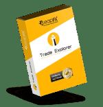 Trade-Explorer