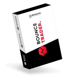 bounce trader 12