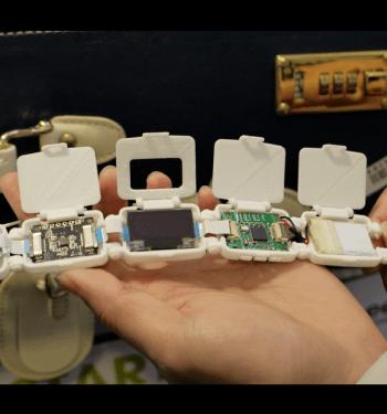 Robot - report4-3.2