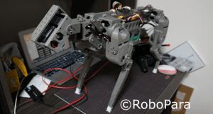 robohog2