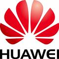 Huawei en Den Haag tekenen Smart City overeenkomst