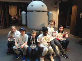 creative-techfest-kids-at-roboslam-held-at-google